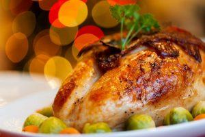 Nos astuces pour votre dîner de Noël