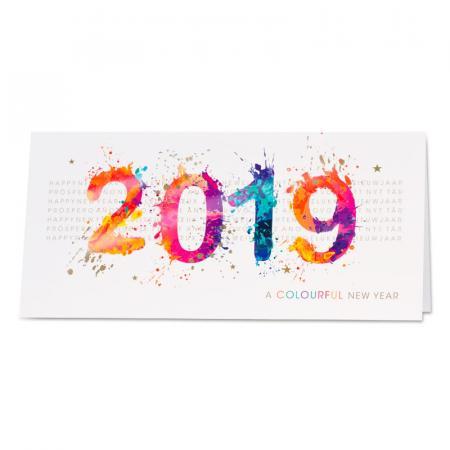 bcd53a729f4538 Cartes de vœux | Cartes pour la vie